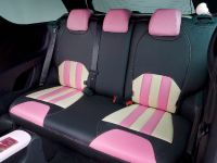 Citroen DS3 by Benefit, 18 of 24