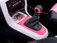 Citroen DS3 by Benefit, 20 of 24