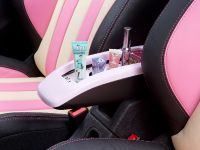 Citroen DS3 by Benefit, 21 of 24