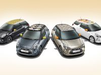Citroen DS3 by Orla Kiely Collection, 1 of 3