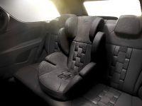 Citroen DS3 Cabrio Racing Concept, 6 of 7
