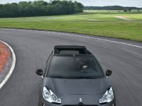 Citroen DS3 Cabrio Racing Limited Edition , 1 of 10
