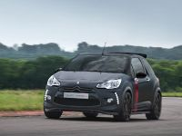 Citroen DS3 Cabrio Racing Limited Edition , 2 of 10