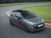 Citroen DS3 Cabrio Racing Limited Edition , 3 of 10