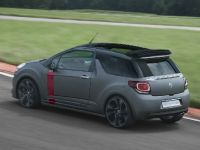 Citroen DS3 Cabrio Racing Limited Edition , 4 of 10