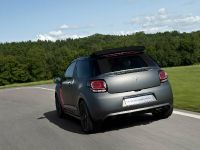 Citroen DS3 Cabrio Racing Limited Edition , 6 of 10