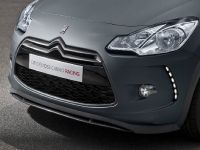 Citroen DS3 Cabrio Racing Limited Edition , 8 of 10