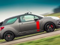 Citroen DS3 Cabrio Racing Ultra-Limited Edition , 12 of 24