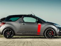 Citroen DS3 Cabrio Racing Ultra-Limited Edition , 13 of 24