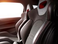thumbnail image of Citroen DS3 Dark Rose Limited Edition