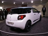thumbnail image of Citroen DS3 Frankfurt 2009