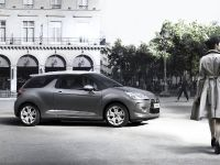 Citroen DS3 Grey Matter, 1 of 2