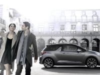 Citroen DS3 Grey Matter, 2 of 2