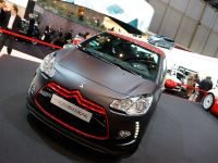 Citroen DS3 Racing Geneva 2012, 1 of 5