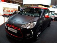 Citroen DS3 Racing Geneva 2012, 2 of 5