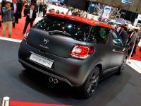 Citroen DS3 Racing Geneva 2012, 4 of 5