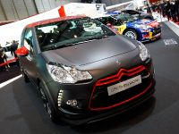 Citroen DS3 Racing Geneva 2012, 5 of 5
