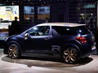 thumbnail image of Citroen DS3 Racing Paris 2014