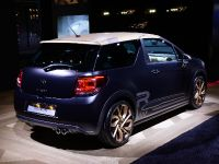 Citroen DS3 Racing Paris 2014