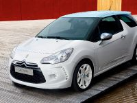 Citroen DS3, 21 of 21