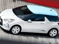 Citroen DS3, 20 of 21