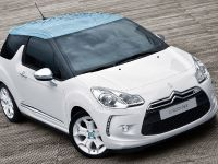 Citroen DS3, 17 of 21