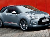 Citroen DS3, 15 of 21