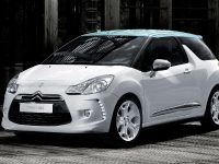 Citroen DS3, 14 of 21