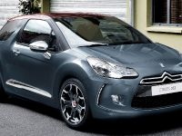 Citroen DS3, 13 of 21