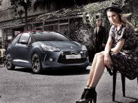 Citroen DS3, 12 of 21