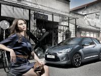 Citroen DS3, 11 of 21