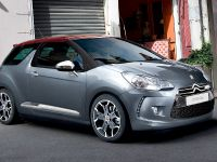 Citroen DS3, 9 of 21