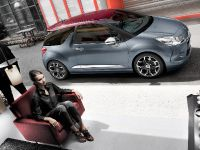 Citroen DS3, 6 of 21
