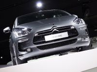 thumbnail image of Citroen DS5 Frankfurt 2011