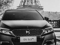 Citroen DS5 LS-R Concept, 10 of 12