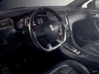 Citroen DS5 LS-R Concept, 11 of 12
