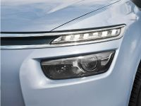 Citroen Grand C4 Picasso, 4 of 9