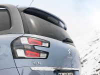 Citroen Grand C4 Picasso, 5 of 9