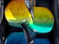 Citroen Hypnos Concept, 9 of 10