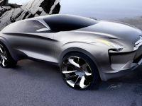 Citroen Hypnos Concept, 10 of 10