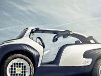 Citroen Lacoste Concept, 10 of 28