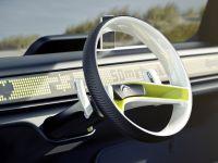 Citroen Lacoste Concept, 13 of 28