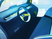 Citroen Lacoste Concept, 14 of 28