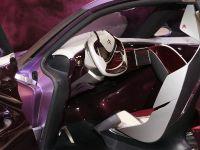 Citroen REVOLTe Concept Frankfurt 2009, 1 of 13