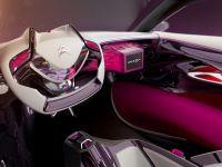 Citroen REVOLTe Concept, 2 of 10