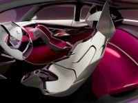 Citroen REVOLTe Concept, 1 of 10