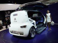 Citroen Tubik concept Frankfurt 2011, 5 of 7