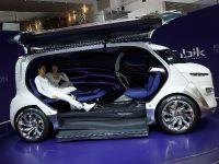 Citroen Tubik concept Frankfurt 2011, 6 of 7