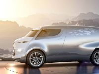 Citroen Tubik Concept, 2 of 4