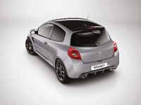 Clio Renaultsport 200 Raider, 2 of 2